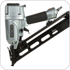 Pneumatic Gas and Air Tools