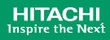 Hitachi Tools Logo