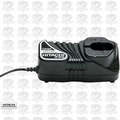 Hitachi UC18YGL2 7.2 - 18 Volt Universal Ni-Cd/Li-Ion Battery Charger