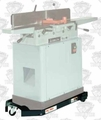 HTC HSJ-359 Edge Sander Mobile Base