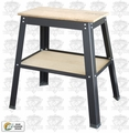 HTC HTT-31 Tool Table 500 lbs. Capacity