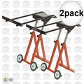 HTC PM-1800 2x Panel Carrier For Use With Table Saws