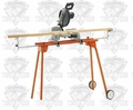 HTC PM4400 Miter Saw Stand