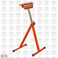 HTC PM5083 HTC PortaMate Tri-Function Roller Stand