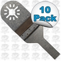 """Imperial Blades 10MM120 3/8"""" Fine Tooth Multimaster Blade"""