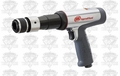 Ingersoll Rand 118MAX Long Barrel Air Hammer with Quick Change Chuck
