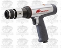 Ingersoll Rand 122MAX IR Short Barrel Reduced Vibration Air Hammer