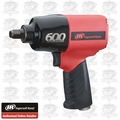 Ingersoll Rand 2132G Edge Series Quiet Air Impact Tool