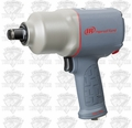 Ingersoll Rand 2145QiMAX Quiet Air Impactool