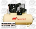 Ingersoll Rand 2545E10-V Stationary Air Compressor