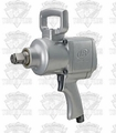 Ingersoll Rand 295A Heavy-Duty Air Impact Wrench
