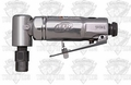Ingersoll Rand 302A Heavy Duty Air Angle Die Grinder