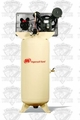 Ingersoll Rand 45464955 80 Gallon Vertical Air Compressor