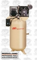 Ingersoll Rand 45465028 2340N5-V 80 Gallon Vertical Air Compressor