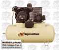 Ingersoll Rand 7100E15-V Stationary Air Compressor
