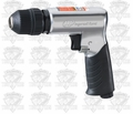 Ingersoll Rand 7811G Heavy Duty Reversible Air Drill