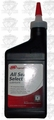 Ingersoll Rand 97338131 All Season Air Compressor Lubricant