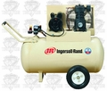 Ingersoll Rand SS3F2-GM 30 Gallon Garage Air Compressor