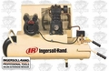 Ingersoll Rand SS3J2-WB Single Stage Electric Compressor
