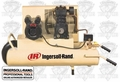 Ingersoll Rand SS3J3-WB Single Stage Electric Compressor