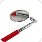 Inspection Mirrors and Tools