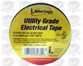 Intertape 602 Electrical Tape