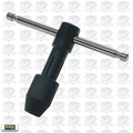 Irwin 12002 T-Handle Tap Wrench