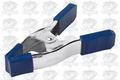 """Irwin Quick Grip  Metal Spring Clamps """"ALL"""""""