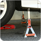 Jacks, Jack Stands and Engine Stands