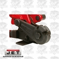 JET 220017 RH-16 Replacement Head for RCB-16NDLX