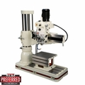 "JET 320035 4"" Arm Radial Drill Press"