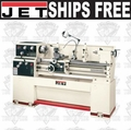JET 320536 Lathe Machine
