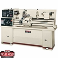 JET 321101AK Gear Head Bench Lathe