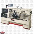 "JET 321301 14"" x 40"" Large Spindle Bore Lathe w/ 300S DRO"