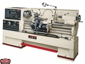 JET 321312 LATHE WITH ACU-RITE 300S Digital Readout