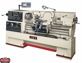 JET 321315 LATHE WITH ACU-RITE 300S Digital Readout