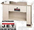 JET 321374 Stand for BD-920N Lathe