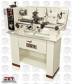 "JET 321376 BD-920W 9"" x 20"", 3/4 HP 1 PH, 115 V Belt Drive Bench Lathe"