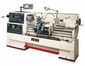 JET 321383 LATHE WITH ACU-RITE 300S Digital Readout