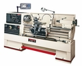 JET 321388 LATHE WITH ACU-RITE 300S Digital Readout