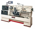 JET 321389 LATHE WITH ACU-RITE 300S Digital Readou