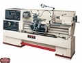 JET 321452 LATHE WITH NEWALL DP700 Digital Readout