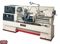 JET 321475 LATHE WITH 2-AXIS ACU-RITE Digital Readout 200S