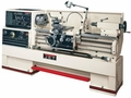 JET 321484 LATHE WITH 2-AXIS ACU-RITE Digital Readout 200S