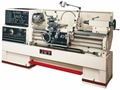 JET 321487 LATHE WITH 2-AXIS ACU-RITE Digital Readout 200S