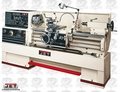 "JET 321501 GH-1440ZX 14"" x 40"" Lathe w/ 200S DRO and Collet Closer"