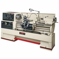 JET 321503 LATHE WITH ACU-RITE 200S Digital Readout