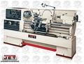 JET 321508 LATHE WITH ACU-RITE 200S Digital Readout