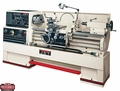 JET 321525 LATHE WITH ACU-RITE 200S 3 AXIS Digital Readout