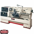 JET 321530 Lathe with 3-Axis ACU-RITE 200S